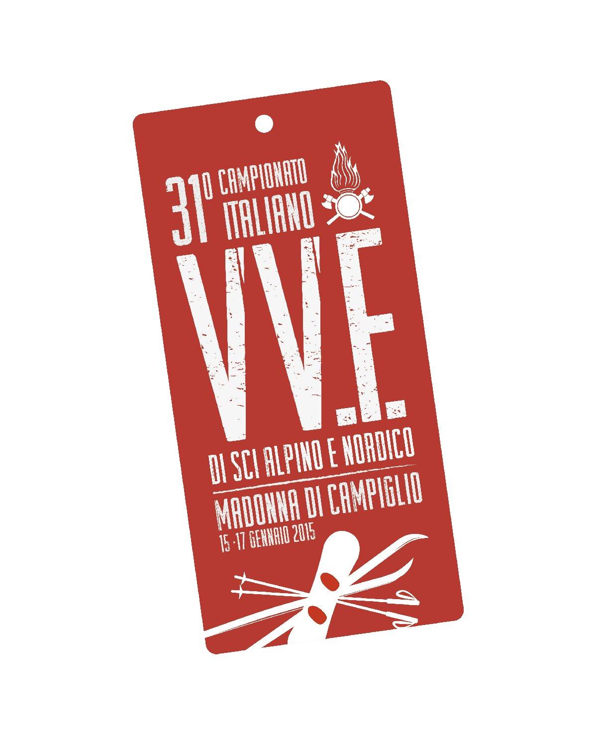 VVF Campionati2015 RED official-01