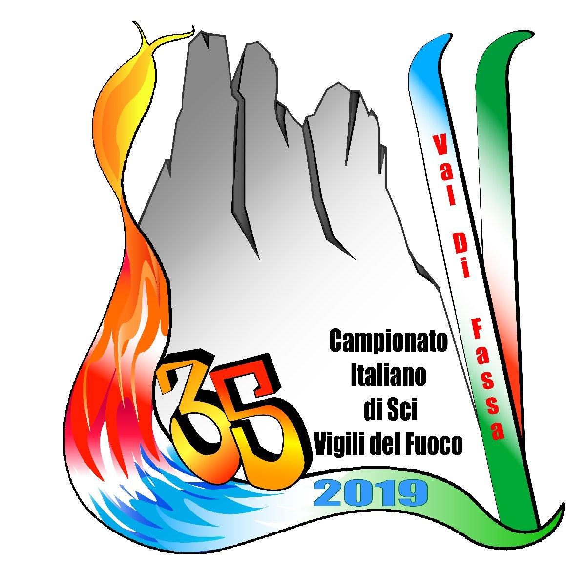 logo campionati