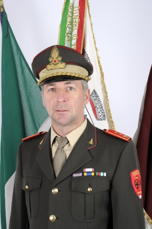 Cosner Paolo